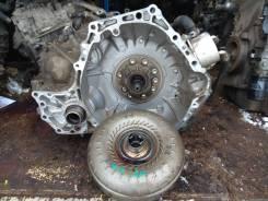 АКПП. Toyota RAV4, ZSA30 3ZRFAE