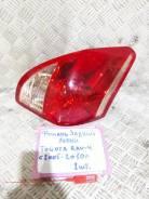 Фонарь заднего хода Toyota RAV4 2008-2010 [8156142091], левый