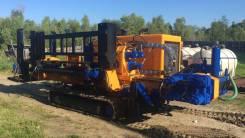 DG Machinery, 2009
