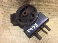 Подушка двигателя. Suzuki Liana, ERA11S, ERA31S, ERA71S, ERB31S, ERC11S, RA11S, RA31S, RA51S, RA71S, RB31S, RC11S, RC31H, RC31S, RC51S, RC71S, RD31S S...