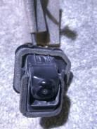 Парковочная камера. Nissan X-Trail Nissan Qashqai, J11 Nissan Juke, F15, NF15, YF15, F15E MR20DD, R9M, H5FT, HR12DDT, HR16DE, K9K, MR16DDT, HR15DE, HR...