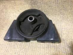 Подушка двигателя передняя Nissan Liberty RNM12