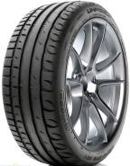 Tigar Ultra High Performance, 235/40 R19 96Y
