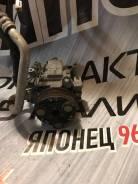 Компрессор кондиционера Mazda 3 L3/LF