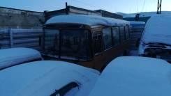 ПАЗ 320530-02. Автобус, 25 мест