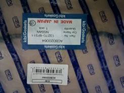 Прокладка клапанной крышки KIBI ACB020064 (13270-8P311)