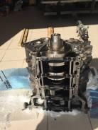 Шорт блок двигателя , 2019 г пробег 500 км 11400-51020 1VD-FTV