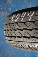Bridgestone Duravis R670, 145/80R12Lt