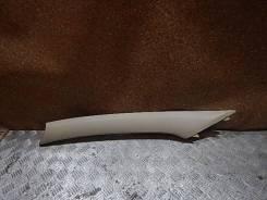 Обшивка стойки передней левой BYD F3