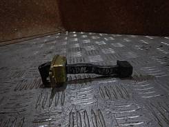 Ограничитель двери BYD F3