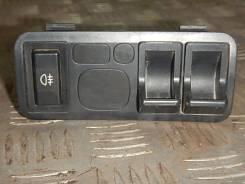 Кнопка противотуманки BYD F3