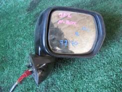 Продам Зеркало Honda N-BOX, правое JF1