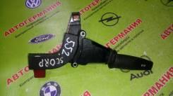 Блок подрулевых переключателей. Ford Scorpio, GFR, GGR BOB, BRG, N3A, NSD, SCC, Y5A
