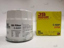 Масляный фильтр C9201 JS Asakashi (Япония)