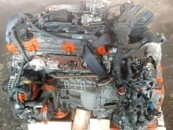 Двигатель в сборе. Toyota: Allion, Avensis, Noah, Premio, Nadia, Vista, Caldina, Voxy, RAV4, Vista Ardeo, Gaia, Opa Двигатель 1AZFSE