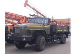 Стройдормаш БКМ-515