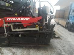 Dynapac SD2500C