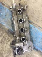Крышка головки блока цилиндров. Nissan Sunny Двигатели: QG15DE, QG15DELEV