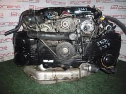 Двигатель Subaru, EJ20T (EJ20X) | Гарантия до 100 дней