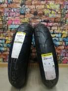 Шина (покрышка) спортивная Dunlop 120/70-17