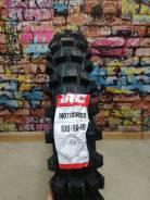Шина (покрышка) кроссовая IRC 100/90-19