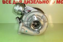 Турбина на YD25 DDTI 14411-EB300