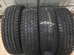Dunlop Winter Maxx SV01. Всесезонные, 2015 год, 5%