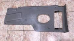 Обшивка багажника задняя правая УАЗ-3163 Патриот