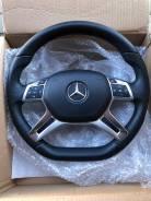 Продажа руль с airbag Mercedes W463 AMG 2015г в Находке