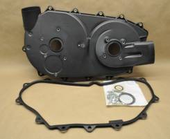 Крышка вариатора внутренняя CAN AM G2 500/1000 420611407