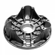 Шкив ведущего вариатора наружний Yamaha VK540 89F-17621-00-00