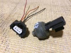 Датчик радиатора кондиционера Nissan