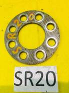 Шайба маховика Nissan Sr20