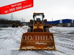 SEM 639B. Фронтальный погрузчик , 3 000кг., Дизельный, 1,40куб. м.