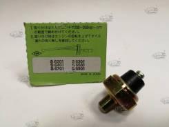 Датчик давления масла S6201 Futaba (Япония)