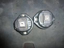 Подушка двигателя. BMW 7-Series, E65, E66, E67 N62B48