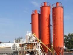 Продам бетонный завод МЕКА -60