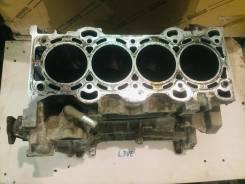 Блок цилиндров Mazda 6