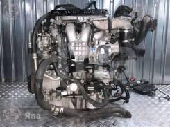 Двигатель L3 -VDT (turbo) Мазда 3 MPS