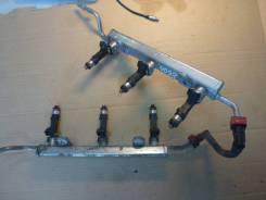 Форсунка инжекторная MMC Outlander XL 6B31