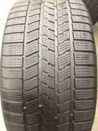 Pirelli R20 275/40 315/35 разноширокая, 275/40 R20 , 315/35 R20