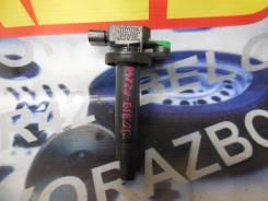 Катушка зажигания Toyota 1NZ/2NZ