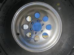 R15 Один широкий внедорожный диск MT. США. Б/п по РФ. (812с)