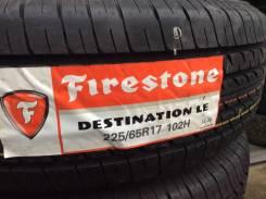 Firestone. Летние, без износа