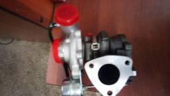 Турбина Great WALL Hover 49135-06710, 1118100E06
