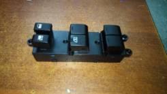 Блок управления стеклоподъемниками Nissan Armada,Tiida Latio,Tiida,Versa