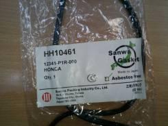 Прокладка клапанной крышки Sanwa HH10461 (12341-P1R-000)