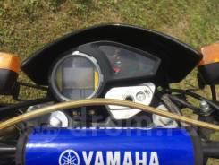 Regulmoto ZF-KY 250 Sport-001, 2014