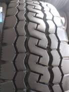 Bridgestone, 195/75R15 LT