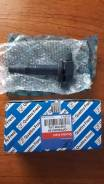 Продам катушки зажигания Quattro freni QF09A00150 1NZ/2NZ